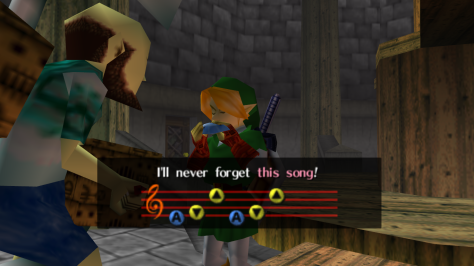 Song_of_Storms_Ocarina_of_Time