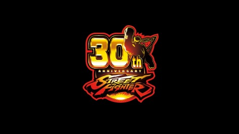 Street Fighter™ 30th Anniversary Collection_20181025231302