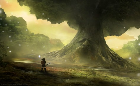 zelda-ocarina-of-time-artwork-78
