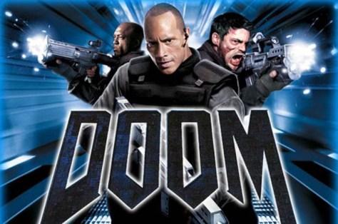 Doom_thumb