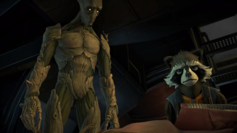 Marvel's Guardians of the Galaxy: The Telltale Series_20170414112622