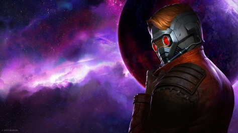 guardians-of-the-galaxy_-the-telltale-series-hd-wallpapers-33193-877800