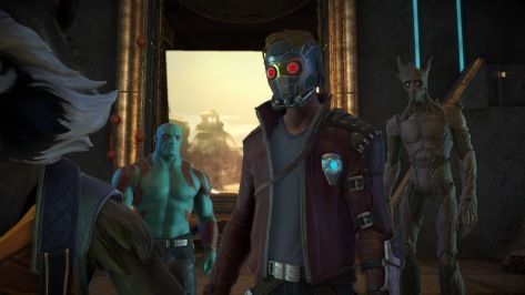 Marvel's Guardians of the Galaxy: The Telltale Series_20170419200729
