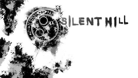 399517-silent-hill-wallpaper-1920x1080-laptop
