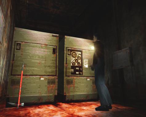 basementgenerator