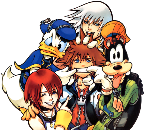 protagonist_group_(art)_kh