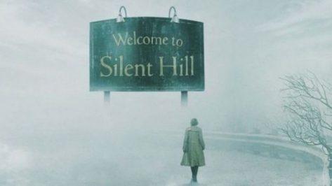 silent-hill-e1271062623649-640x300-1099x618