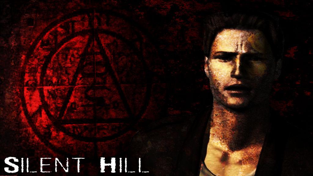 silent_hill___harry_mason_poster_by_shakennotshtirred_d8hw7c7-fullview