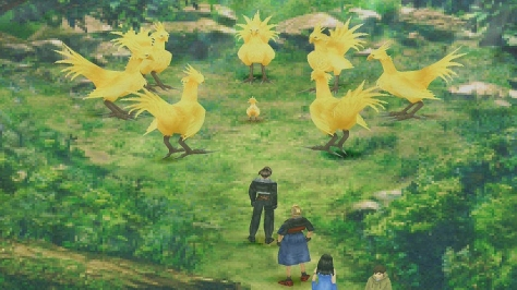 alfabetajuega-final-fantasy-viii-chocobo-1-021117