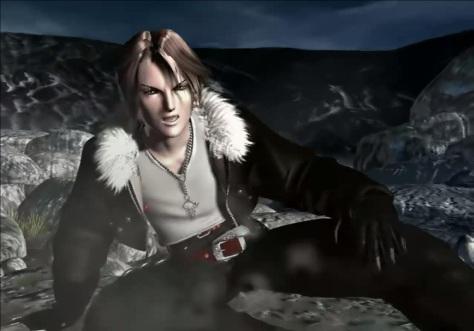 Final-Fantasy-VIII-Steam-Edition-8