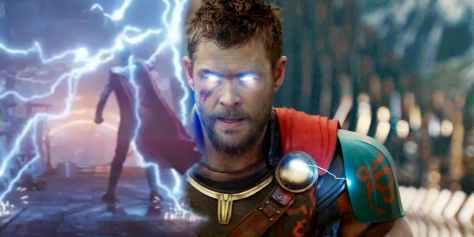 Thor-Ragnarok-Infinity-War