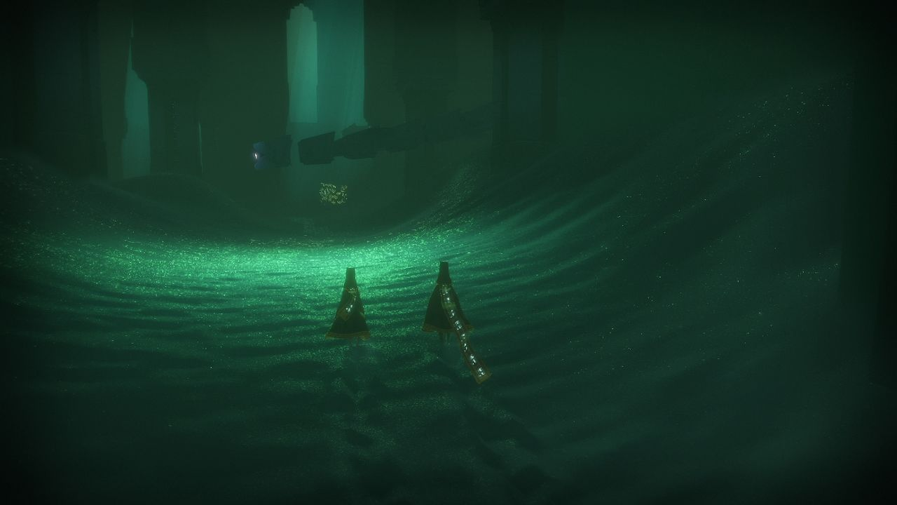 587470-journey-playstation-3-screenshot-whoa-there-s-something-you