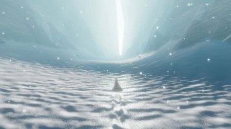 587479-journey-playstation-3-screenshot-that-s-it-the-journey-is