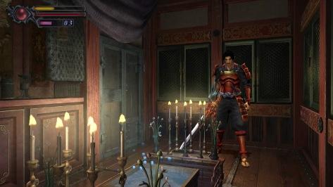 Onimusha: Warlords_20190217153445