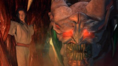 Onimusha: Warlords_20190219190749