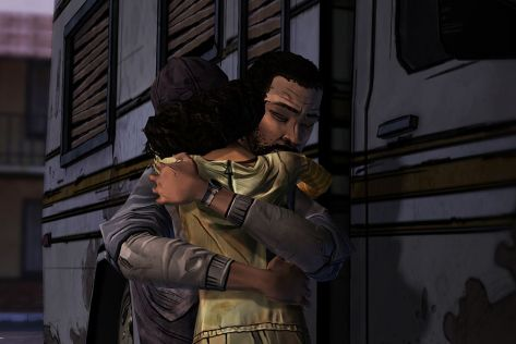 the-walking-dead-hug-screenshot_1280.0