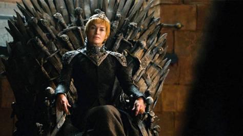confirmada-la-duracion-de-la-temporada-8-de-juego-de-tronos
