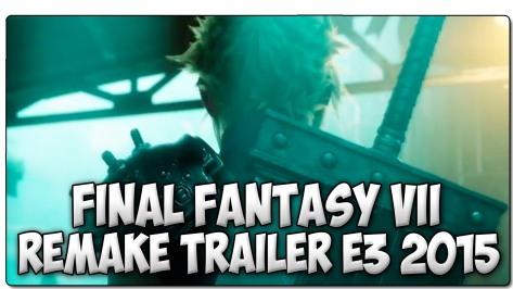 final-fantasy-vii-remake-trailer1.jpg