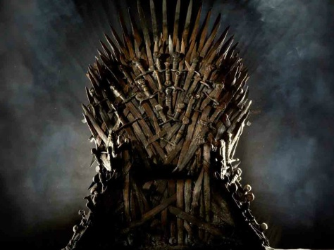 game-of-thrones-8-los-estrenos-hbo-en-2019