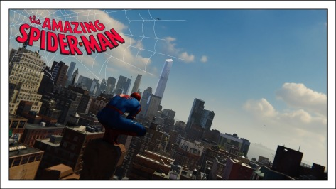 Marvel's Spider-Man_20180911145119