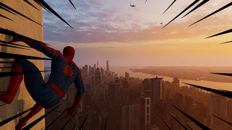 Marvel's Spider-Man_20180912215317