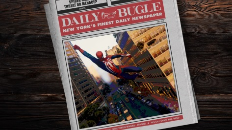 Marvel's Spider-Man_20181004151229