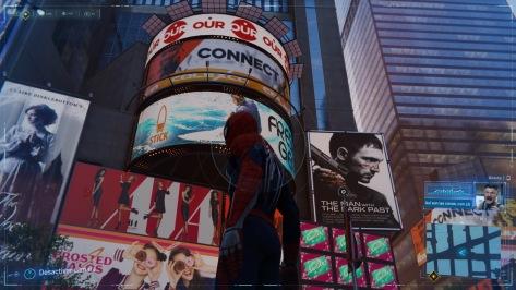 Marvel's Spider-Man_20181004211513