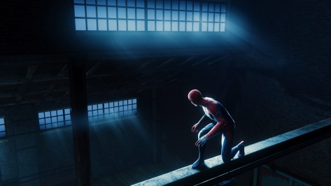 Marvel's Spider-Man_20190120210414