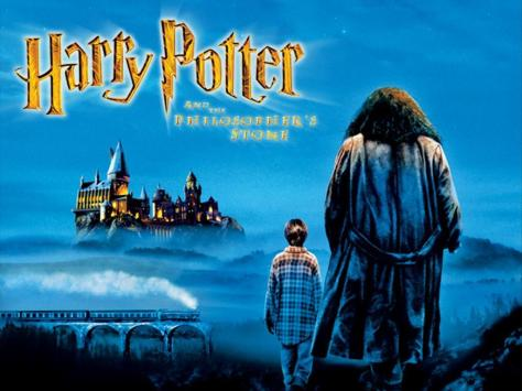 Harry_Potter_y_la_piedra_filosofal-751050257-large