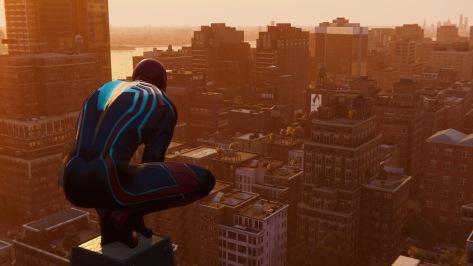 Marvel's Spider-Man_20190325214543