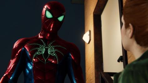 Marvel's Spider-Man_20190329133117