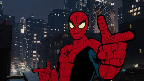 Marvel's Spider-Man_20190331215738