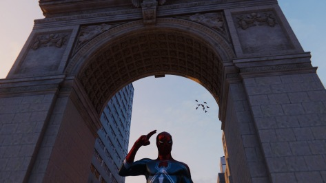Marvel's Spider-Man_20190423192205