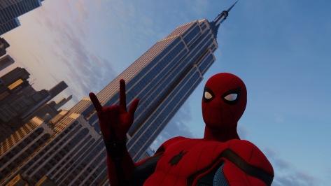 Marvel's Spider-Man_20190424181803