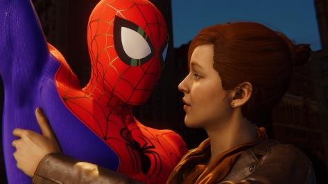 Marvel's Spider-Man_20190501032208