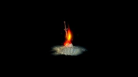 225125335-dark-souls-bonfire-wallpaper
