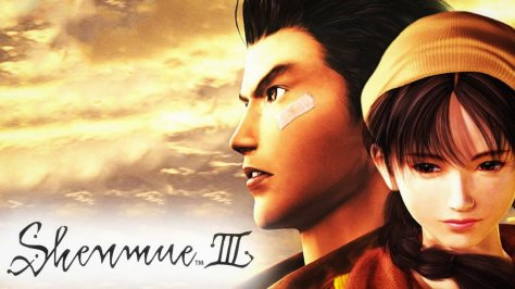 shenmue-iii-pc-ps4_320903
