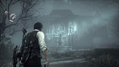 The Evil Within_20170723140545