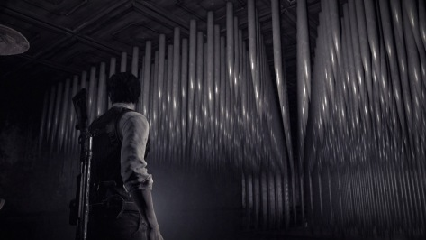 The Evil Within_20170723145822