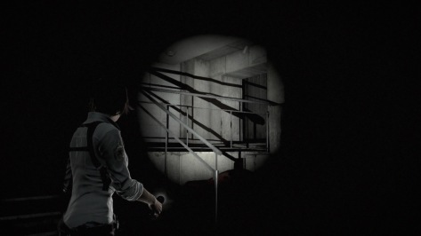The Evil Within_20170731190722