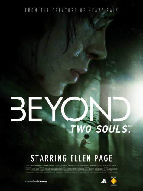 beyond-two-souls-playstation-3_139974.jpg