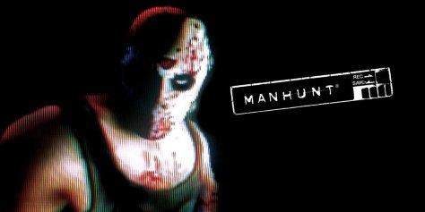Manhunt_20170807174204-1280x640.jpg