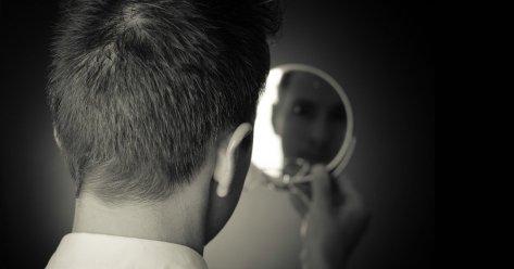 miedo-espejos-social.jpg