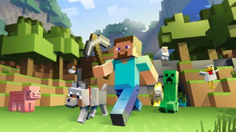 Minecraft-Wallpaper-generacion-xbox.jpg