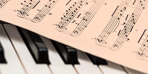 Notas-Musicales19.jpg