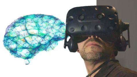 wired_tech-effects-how-video-games-can-change-your-brain