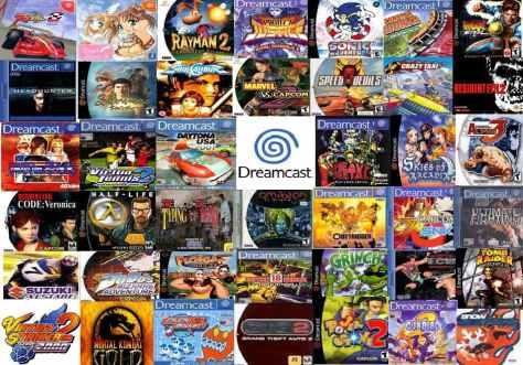 Dreamcast-jeux.jpg