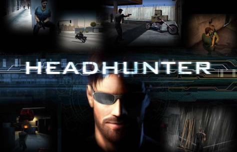 headhunter1024.jpg