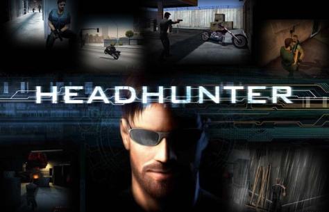 headhunter1024.jpg