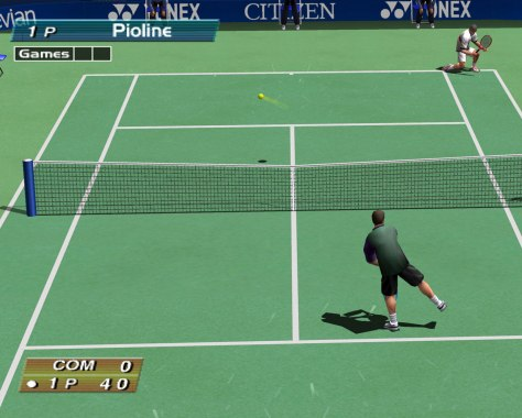 Virtua-Tennis-03.jpg
